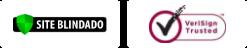 logo-site-seguro
